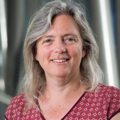 Dr. van Roon-Mom