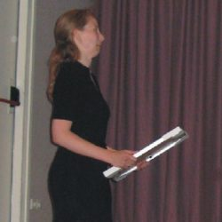 NVHG-AnnualAward2009_ElisabethLodder